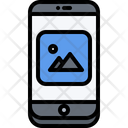 Application App Brand Icon