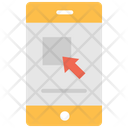 Mobile Application Icon