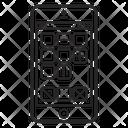 Phone Telephone Iphone Icon