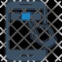App Design Mobile Icon