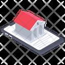 Mobile Banking Online Banking Internet Banking Icon