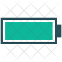 Mobile Battery Cell Icon