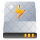 Battery Mobile Battery Phone Battery Icon