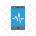 Mobile Beats Device Icon