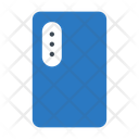Mobile Camera Phone Icon