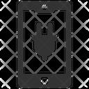 Plug Socket Power Icon