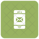 Mobile Chat Chat Message Icon