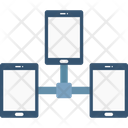 Mobile Connectivity Mobile Connections Mobile Network Icon