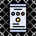 Mobile Design Mobile Ui Ux Icon