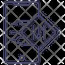Mobile Equalizer Volume Equalizer Music Equalizer Icon