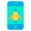 Mobile Game Icon