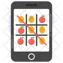 Phone Game Mobile Game Game Application Icon