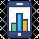 Mobile Graphic App Icon