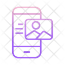 Mlocation Image Mobile Image Location Image Location Icon