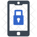 Lock Secure Protection Icon
