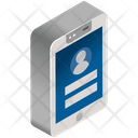 Business Finance Account Icon