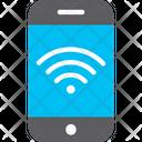 Mobile Marketing Digital Marketing Digital Advertisement Icon