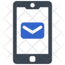 Mail Massage Email Icon