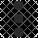 Mobile, Menu Icon
