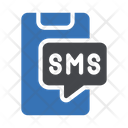 Message Sms Notification Icon