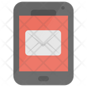 Sms Mobile Message Icon