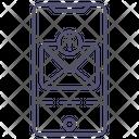 Success Mission Achievement Mission Icon