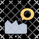 Ashier Check Balances Invoice Icon