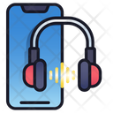 Mobile Music Mobile Music Icon