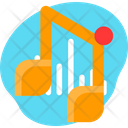 Mobile Music Music Mobile Icon