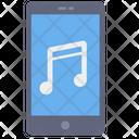 Mobile Music Mobile Music Icon