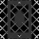 Alert Bell Notification Icon