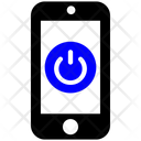 Turn Off Icon Power Icon Off Icon