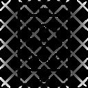 Mobile Pattern Pattern Lock Screen Lock Icon