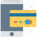 Mobile Payment Mobile Payment Icon