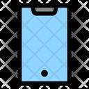 Mobile Phone Smartphone Ecommerce Icon
