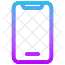 Mobile Phone Smartphone Mobile Icon