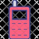 Call Calling Cellphone Icon