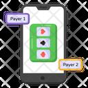 Poker App Casino App Mobile Poker Icon