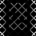 Mobile Programing Icon