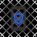 Untitled Icon