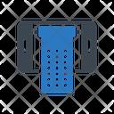 Mobile Remote Icon