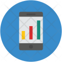 Mobile screen Icon