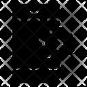 Settings Gear Configuration Icon