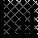 Mobile Signals Icon