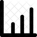 Mobile Signals Signal Icon