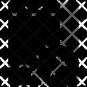 Mobile Star Icon