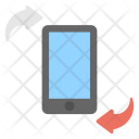 Mobile Technology Icon