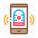 App Phone Application Icon