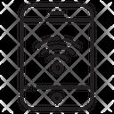 Phone Smartphone Device Icon