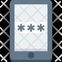 Mobileinternet Icon